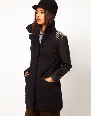 cazadora-bi-material-abrigo-cuero-piel-tejido-jacket-modaddiction-otono-invierno-2012-2013-autumn-winter-moda-fashion-trend-tendencia-asos