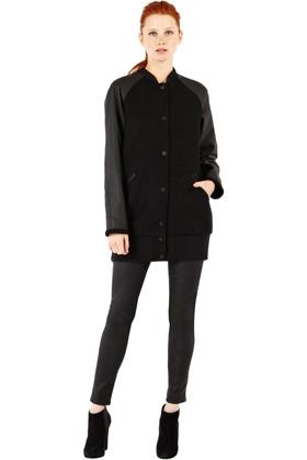 cazadora-bi-material-abrigo-cuero-piel-tejido-jacket-modaddiction-otono-invierno-2012-2013-autumn-winter-moda-fashion-trend-tendencia-warehouse