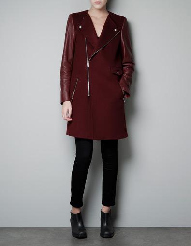 cazadora-bi-material-abrigo-cuero-piel-tejido-jacket-modaddiction-otono-invierno-2012-2013-autumn-winter-moda-fashion-trend-tendencia-zara-2