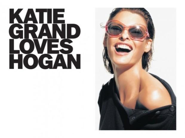 coleccion-capsula-marketing-modaddiction-moda-fashion-colaboracion-collaboration-edition-limited-edicion-limitada-trends-tendencias-collection-hogan-katie-grand-complementos-1