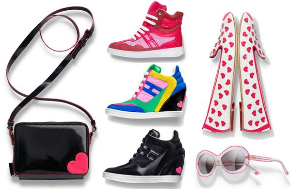 coleccion-capsula-marketing-modaddiction-moda-fashion-colaboracion-collaboration-edition-limited-edicion-limitada-trends-tendencias-collection-hogan-katie-grand-complementos-2