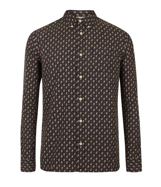 concurso-tailor-store-camisa-hombre-shirt-menswear-hipstic-modaddiction-hipster-chic-otono-invierno-2012-autumn-winter-allsaints-spitalfields