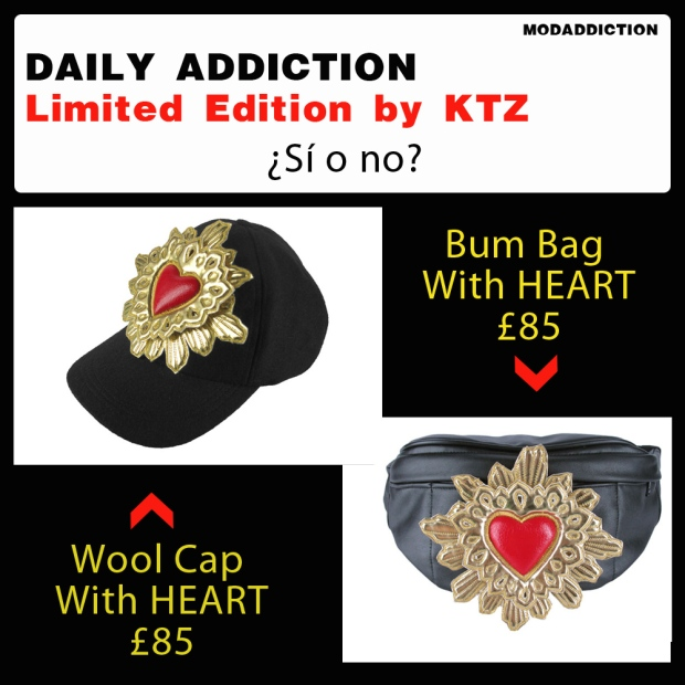 daily-addiction-ktz-kokon-tozai-fashion-trends-limited-edition-celebs-moda-alternative-modaddiction