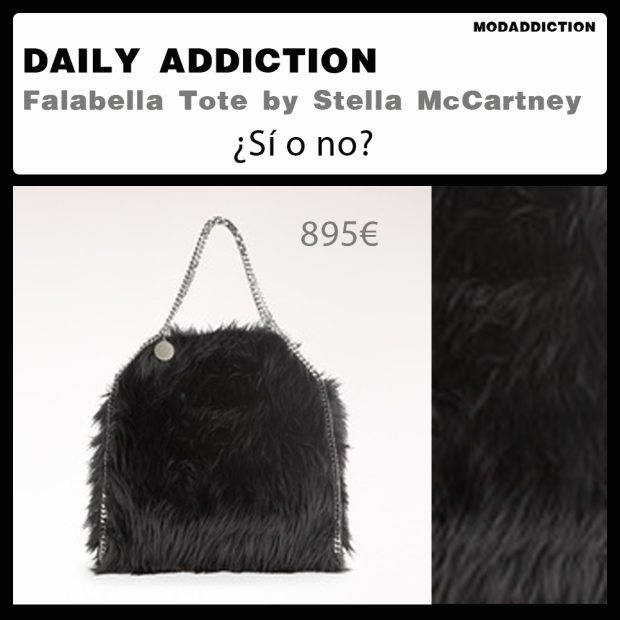 daily-addiction-falabella-tote-stella-mccartney-fashion-bag-glamour-modaddiction