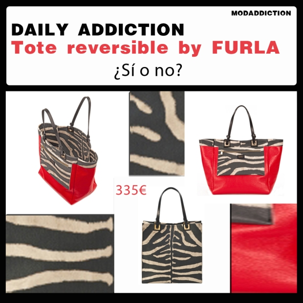daily-addiction-tote-reversible-furla-fashion-glamour-luxury-trends-celebs-modaddiction