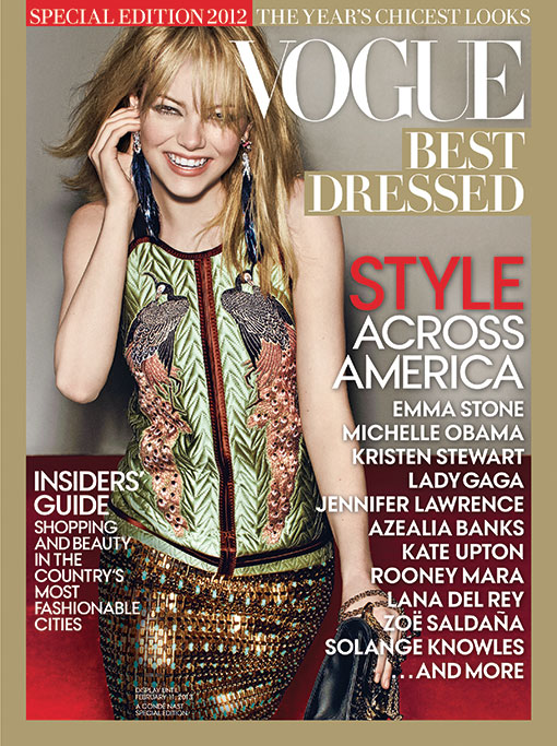emma-stone-vogue-us-style-across-america-best-dressed-2012-mejor-vestida-2012-modaddiction-hollywood-moda-fashion-people-estrella-famosa-star-trends-tendencias-1