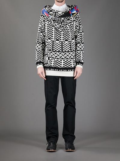 estampado-print-woman-mujer-hombre-menswear-man-farfetch-modaddiction-floral-flower-geometrico-moda-fashion-otono-invierno-2013-autumn-winter-trends-tendencias-bernard-willhelm