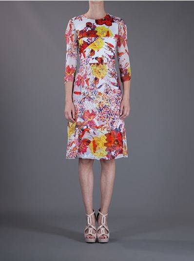 estampado-print-woman-mujer-hombre-menswear-man-farfetch-modaddiction-floral-flower-geometrico-moda-fashion-otono-invierno-2013-autumn-winter-trends-tendencias-erdem