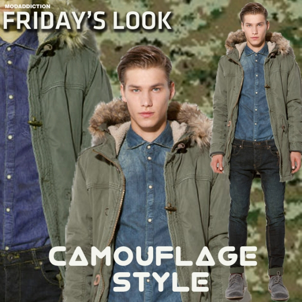 estilo-camuflaje-camouflage-style-men-collection-coleccion-hombre-2012-winter-trendy-tendencias-modaddictio