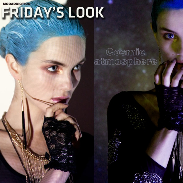 fridays-look-bershka-collection-autumn-winter-2012-trends-fashion-modaddiction