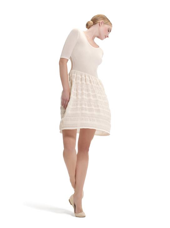 garde-robe-repetto-ready-to-wear-pret-a-porter-paris-modaddiction-francia-italia-france-italy-vestido-dress-moda-fashion-trends-tendencias-invierno-2012-winter-1