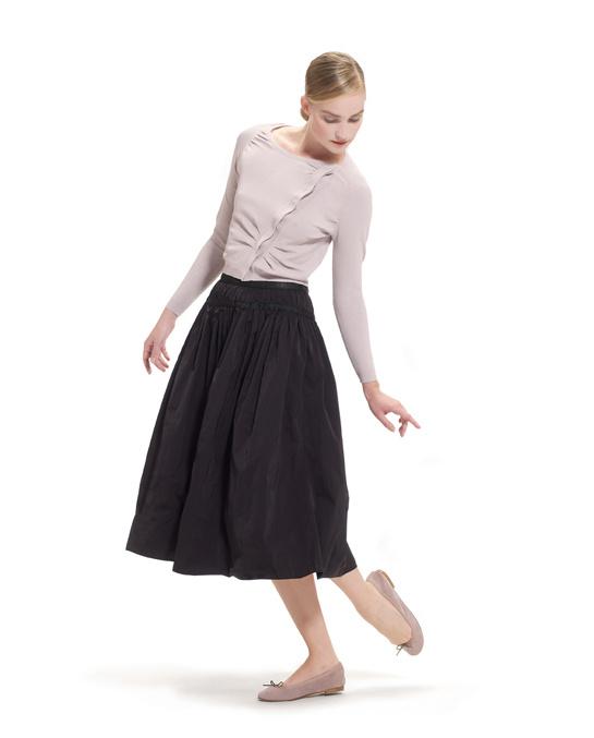 garde-robe-repetto-ready-to-wear-pret-a-porter-paris-modaddiction-francia-italia-france-italy-vestido-dress-moda-fashion-trends-tendencias-invierno-2012-winter-10