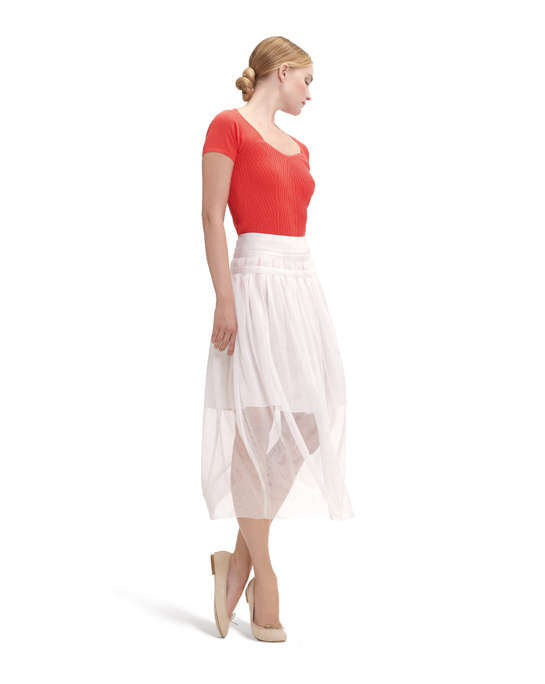 garde-robe-repetto-ready-to-wear-pret-a-porter-paris-modaddiction-francia-italia-france-italy-vestido-dress-moda-fashion-trends-tendencias-invierno-2012-winter-11