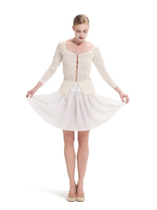 garde-robe-repetto-ready-to-wear-pret-a-porter-paris-modaddiction-francia-italia-france-italy-vestido-dress-moda-fashion-trends-tendencias-invierno-2012-winter-12