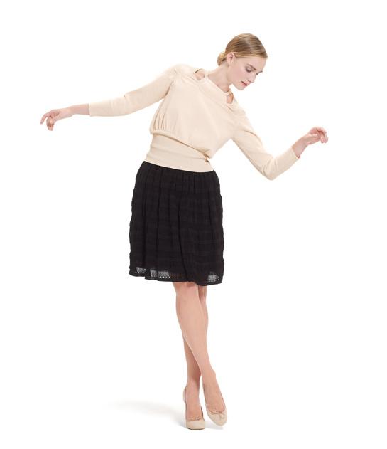 garde-robe-repetto-ready-to-wear-pret-a-porter-paris-modaddiction-francia-italia-france-italy-vestido-dress-moda-fashion-trends-tendencias-invierno-2012-winter-13