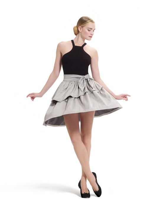 garde-robe-repetto-ready-to-wear-pret-a-porter-paris-modaddiction-francia-italia-france-italy-vestido-dress-moda-fashion-trends-tendencias-invierno-2012-winter-14