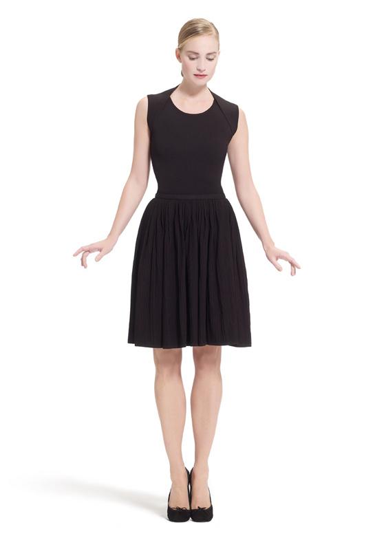 garde-robe-repetto-ready-to-wear-pret-a-porter-paris-modaddiction-francia-italia-france-italy-vestido-dress-moda-fashion-trends-tendencias-invierno-2012-winter-2