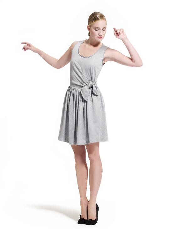 garde-robe-repetto-ready-to-wear-pret-a-porter-paris-modaddiction-francia-italia-france-italy-vestido-dress-moda-fashion-trends-tendencias-invierno-2012-winter-3