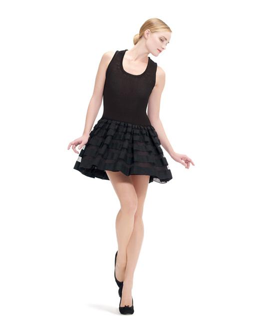 garde-robe-repetto-ready-to-wear-pret-a-porter-paris-modaddiction-francia-italia-france-italy-vestido-dress-moda-fashion-trends-tendencias-invierno-2012-winter-6