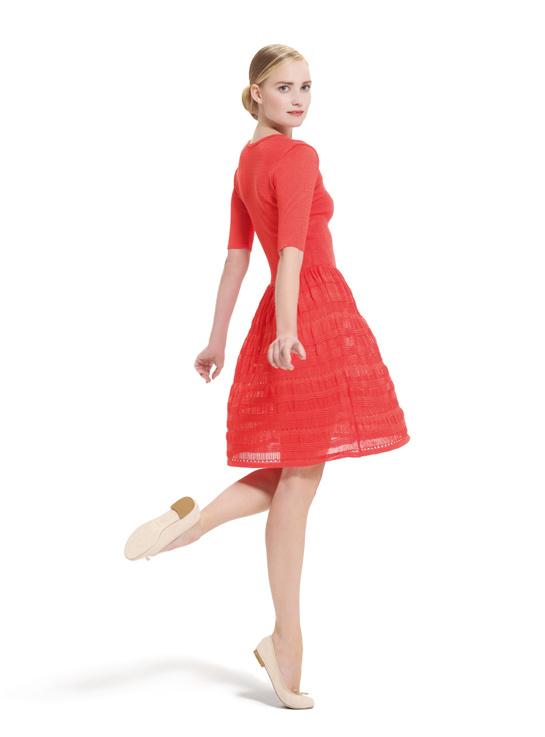 garde-robe-repetto-ready-to-wear-pret-a-porter-paris-modaddiction-francia-italia-france-italy-vestido-dress-moda-fashion-trends-tendencias-invierno-2012-winter-7