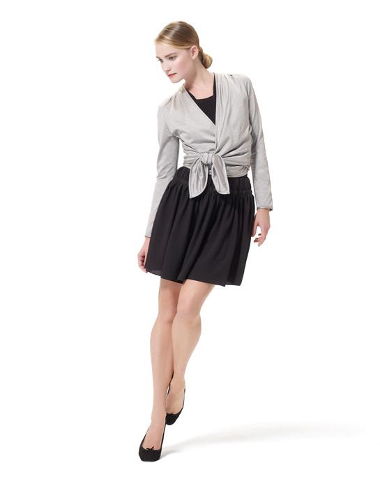 garde-robe-repetto-ready-to-wear-pret-a-porter-paris-modaddiction-francia-italia-france-italy-vestido-dress-moda-fashion-trends-tendencias-invierno-2012-winter-8