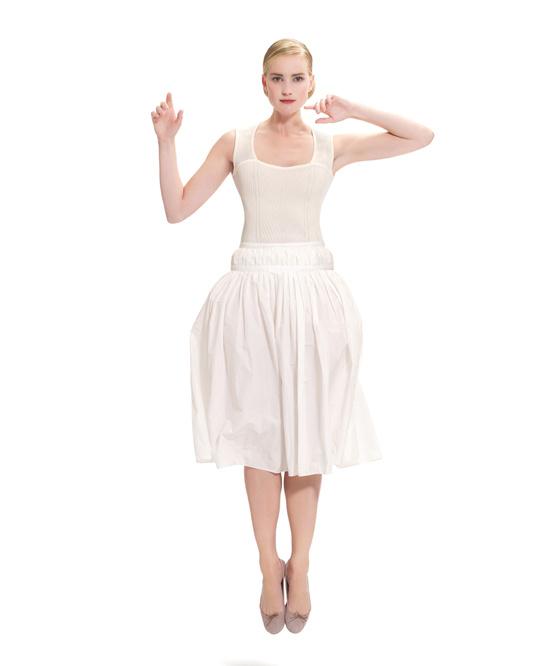 garde-robe-repetto-ready-to-wear-pret-a-porter-paris-modaddiction-francia-italia-france-italy-vestido-dress-moda-fashion-trends-tendencias-invierno-2012-winter-9