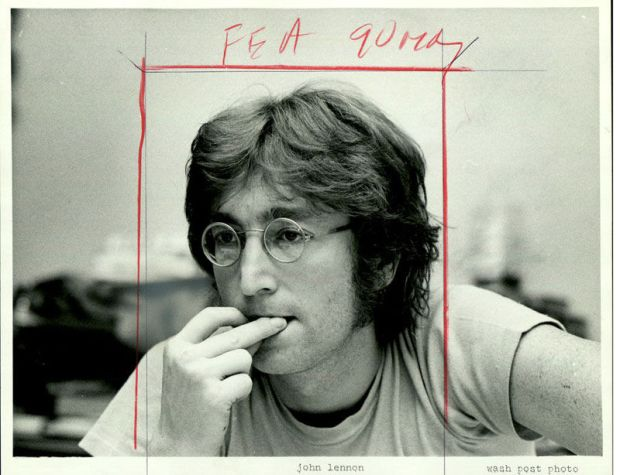 international-herald-tribune-photografy-fotografia-coleccion-collection-modaddiction-trends-tendencias-arte-art-culture-cultura-vintage-famoso-people-john-lennon