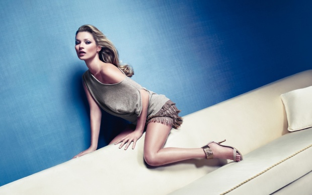 Kate-Moss-Book-modaddiction-top-modelo-model-moda-fashion-libro-book-trends-tendencias-fotografia-photography-it-girl-icono-3