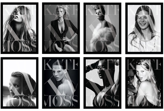 Kate-Moss-Book-modaddiction-top-modelo-model-moda-fashion-libro-book-trends-tendencias-fotografia-photography-it-girl-icono-6