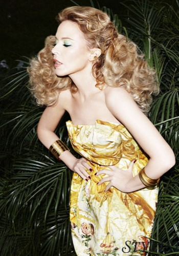 kylie_minogue_fashion_shooting_looks_designers_trends_25years_pop_music_modaddiction