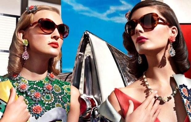 mister-spex-gafas-gafas-de-sol-modaddiction-moda-fashion-trends-tendencias-web-tienda-online-complemento-accesorio-mujer-hombre-glasses-women-man-estilo-look-fifties-1950-prada