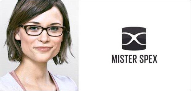mister-spex-gafas-gafas-de-sol-modaddiction-moda-fashion-trends-tendencias-web-tienda-online-complemento-accesorio-mujer-hombre-glasses-women-man-estilo-look-hipster-chic