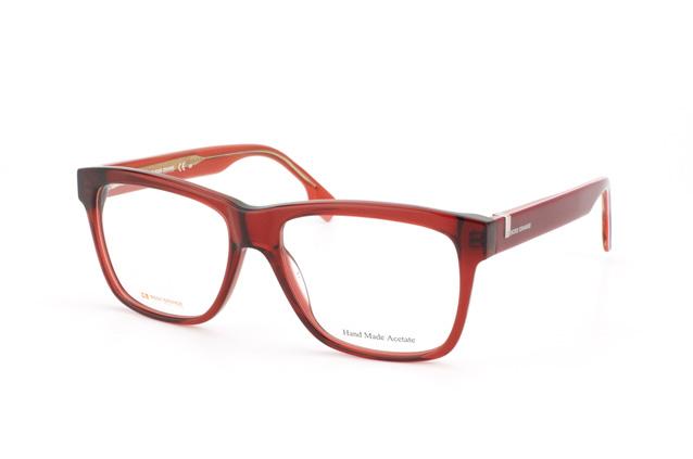Hipster lentes Imagui