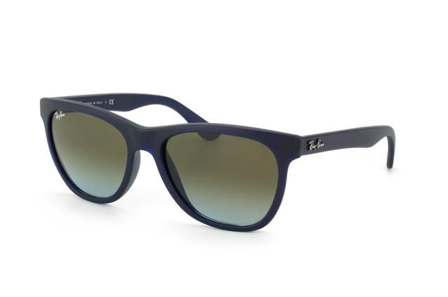 estilos de gafas ray ban para hombre