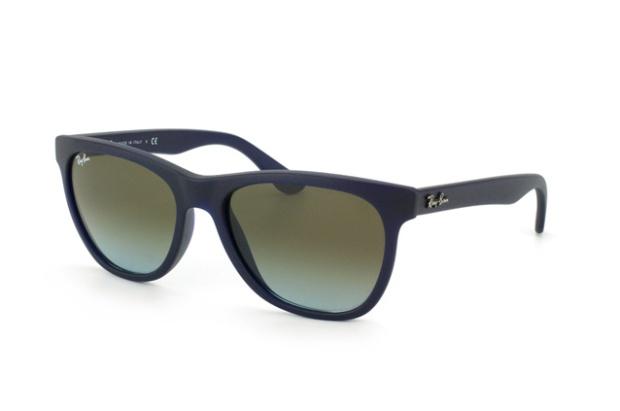 mister-spex-gafas-gafas-de-sol-modaddiction-moda-fashion-trends-tendencias-web-tienda-online-complemento-accesorio-mujer-hombre-glasses-women-man-estilo-look-hipster-ray-ban-2