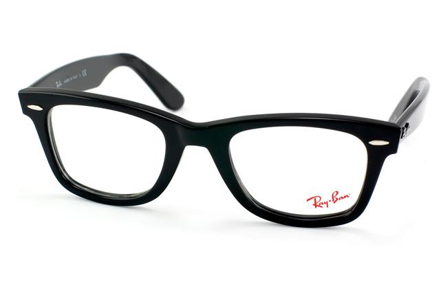 mister,spex,gafas,gafas,de,sol,modaddiction,moda,