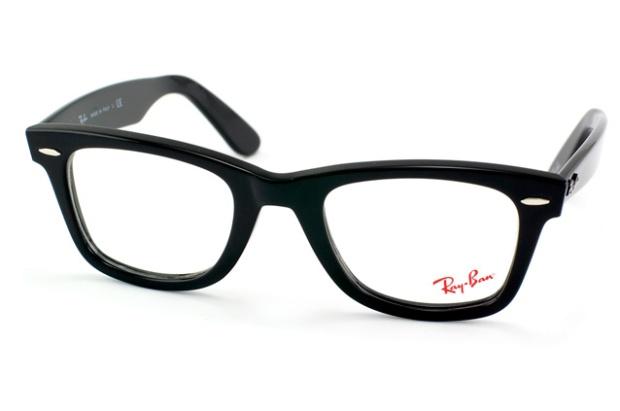 mister-spex-gafas-gafas-de-sol-modaddiction-moda-fashion-trends-tendencias-web-tienda-online-complemento-accesorio-mujer-hombre-glasses-women-man-estilo-look-hipster-ray-ban