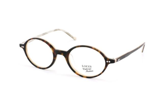 mister-spex-gafas-gafas-de-sol-modaddiction-moda-fashion-trends-tendencias-web-tienda-online-complemento-accesorio-mujer-hombre-glasses-women-man-estilo-look-john-lennon-lozza