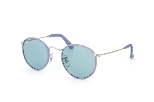 mister-spex-gafas-gafas-de-sol-modaddiction-moda-fashion-trends-tendencias-web-tienda-online-complemento-accesorio-mujer-hombre-glasses-women-man-estilo-look-john-lennon-ray-ban
