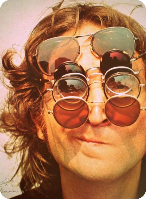 d2593fca56 mister-spex-gafas-gafas-de-sol-modaddiction-moda-. Ray Ban » ...