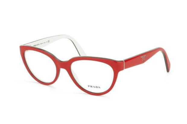 mister-spex-gafas-gafas-de-sol-modaddiction-moda-fashion-trends-tendencias-web-tienda-online-complemento-mujer-hombre-glasses-women-man-estilo-look-fifties-1950-prada-2