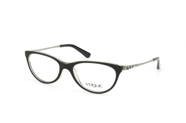 mister-spex-gafas-gafas-de-sol-modaddiction-moda-fashion-trends-tendencias-web-tienda-online-complemento-mujer-hombre-glasses-women-man-estilo-look-fifties-1950-vogue