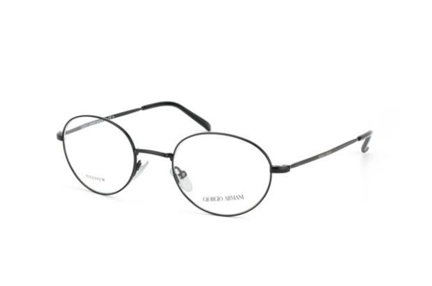 mister-spex-gafas-gafas-de-sol-modaddiction-moda-fashion-trends-tendencias-web-tienda-online-complemento-mujer-hombre-glasses-women-man-estilo-look-john-lennon-giorgio-armani