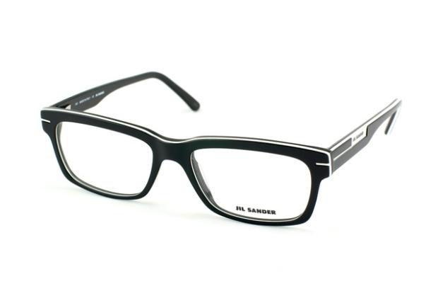 mister-spex-gafas-gafas-de-sol-modaddiction-moda-fashion-trends-tendencias-web-tienda-online-complemento-mujer-hombre-glasses-women-man-estilo-look-nerd-geek-chic-jil-sander