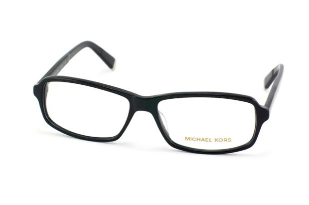 mister-spex-gafas-gafas-de-sol-modaddiction-moda-fashion-trends-tendencias-web-tienda-online-complemento-mujer-hombre-glasses-women-man-estilo-look-nerd-geek-chic-michael-kors