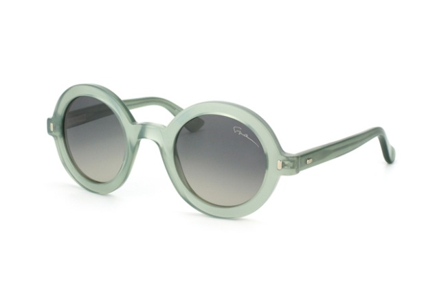 mister-spex-gafas-sol-sunglasses-hipster-chic-trends-accesorios-modaddiction