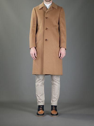 moda-fashion-vintage-lujo-retro-luxe-modaddiction-farfetch-web-shop-online-trends-tendencias-estilo-look-aquascutum-vintage-abrigo-coat