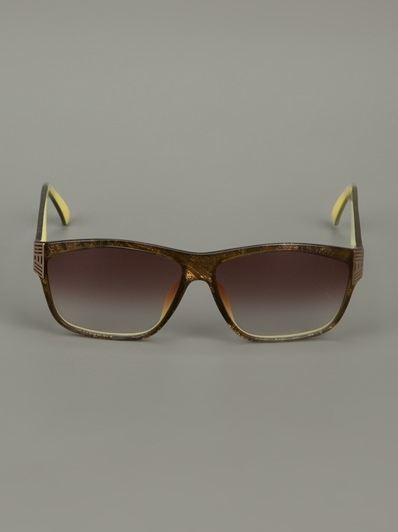 moda-fashion-vintage-lujo-retro-luxe-modaddiction-farfetch-web-shop-online-trends-tendencias-estilo-look-christian-dior-vintage-gafas-sol-sunglasses
