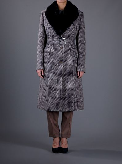 moda-fashion-vintage-lujo-retro-luxe-modaddiction-farfetch-web-shop-online-trends-tendencias-estilo-look-kiton-vintage-coat-abrigo