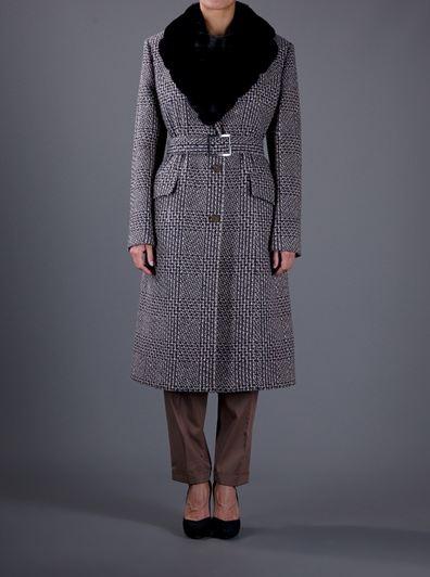 moda-fashion-vintage-lujo-retro-luxe-modaddiction-farfetch-web-shop-online-trends-tendencias-estilo-look-kiton-vintage-coat-abrigo